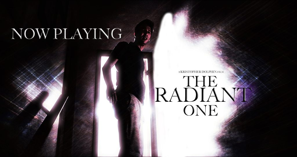 """""""The Radiant One"""" UK Premiere"""