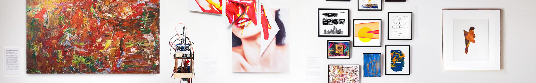 Tabita Cargnel - Solo Exhibition