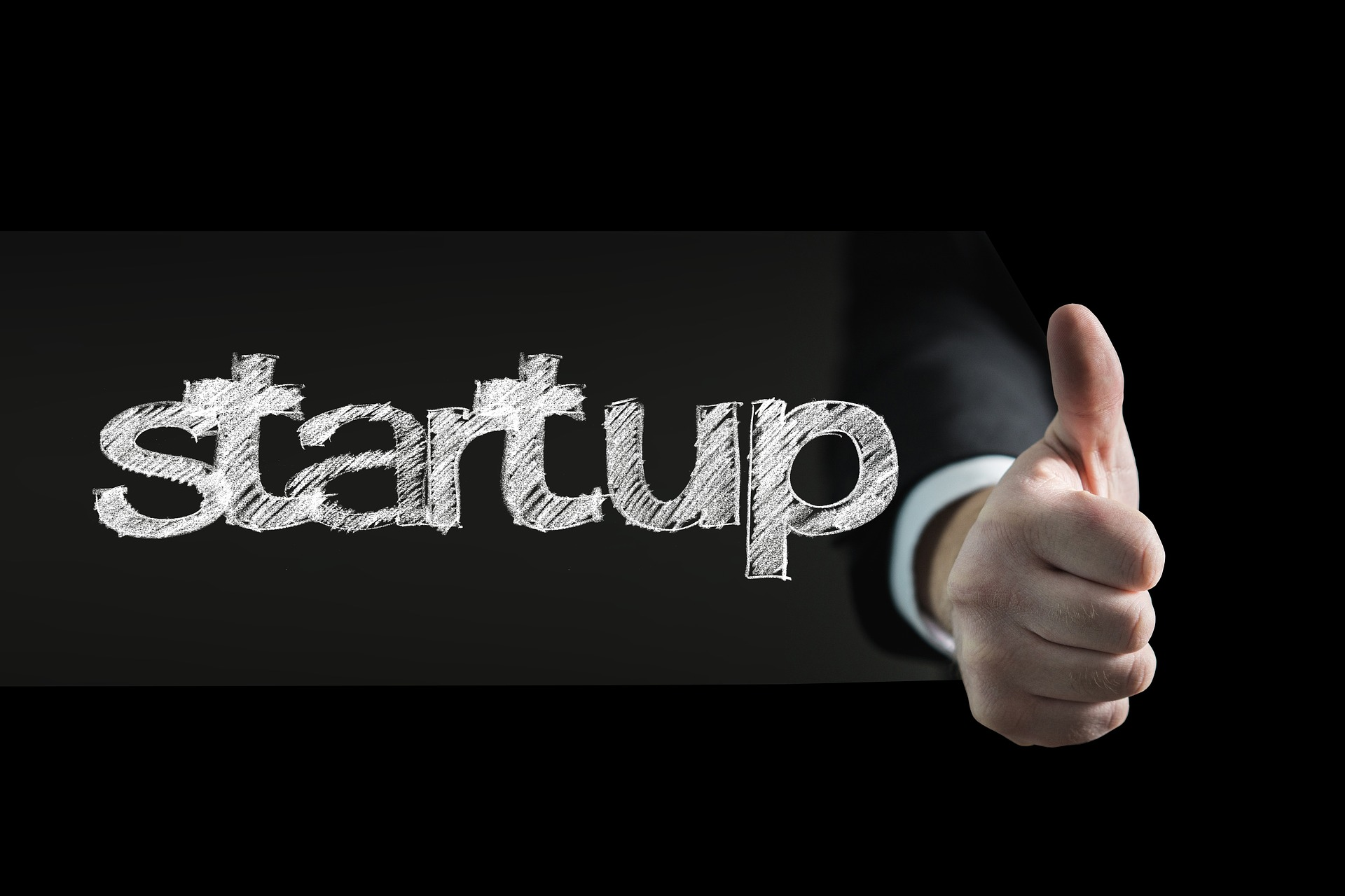 Free Business Start Up Training Workshop and Mentoring